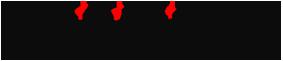 공무원/경찰/소방/경찰특공대 스파르타 체력학원